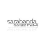 Sarabanda-logo