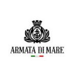 armata_di_mare_logo