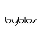 byblos_logo