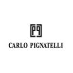 carlo-pignatelli