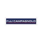 fratelli campagnolo_logo