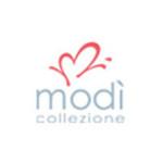 modi_logo