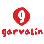 Garvalin_Logo_mini
