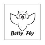 bettyfly_miniatura_logo