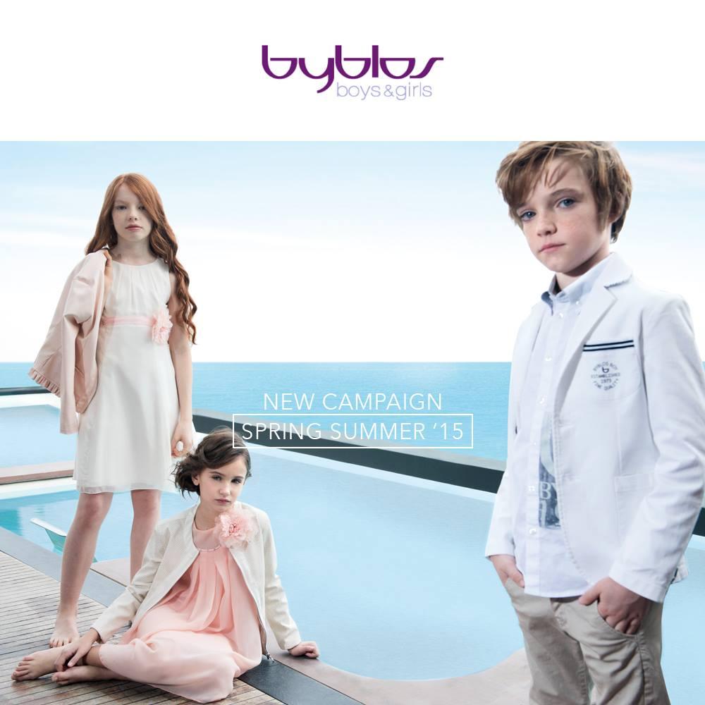 Bimberia veste bambini e ragazzi 6fc223ec7b2