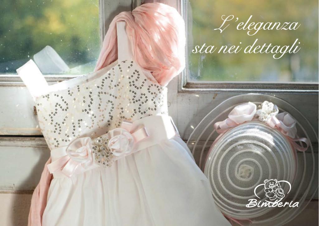 depliant-Cerimonia-Bimberia-2013-pag1
