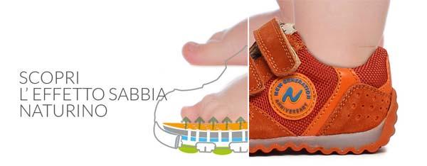 naturino scarpe bambini pozzallo